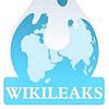 Свежий «слив» от WikiLeaks