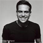 Narciso Rodriguez: создатель платья Мишель Обамы