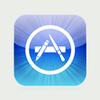 App Store теперь торгует за рубли