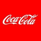 Coca-Cola изобретает машину времени