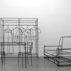 Аня Желудь, полная история предстоящей выставки