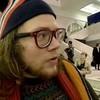 Выставка ПЕТЕРБУРГ-2011 в Манеже (вернисаж и видео-экскурсия)