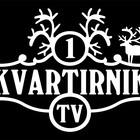 KVARTIRNIK.TV