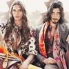 Превью мужских кампаний: Dior Homme, Calvin Klein и другие