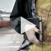 Клип дня: Искажение мира и Cut Copy