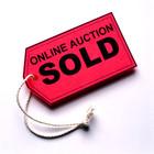 Благотворительный аукцион на Пикнике Афиши