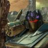 Activision анонсировала новую игру о трансформерах