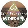 Саундтрек к показу Lera Pechenaya в рамках Ukrainian Fashion Week 2011