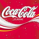 Coca-cola-fashion