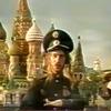 Midnight Juggernauts сняли «русский» клип