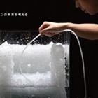 Искусство полезно: японцы подтверждают