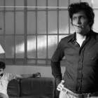 «Тетро»: новый фильм Ф.Ф.Копполы
