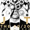У альбома The 20/20 Experience Тимберлейка может выйти сиквел