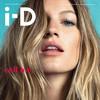 Обложки: Dazed & Confused, i-D и Dansk