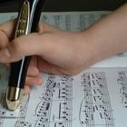 Как по нотам: обучающая ручка