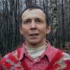 Группа СБПЧ представила клип с удивительным танцем в лесу