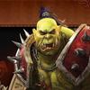 Фильм по World of Warcraft начнут снимать в 2014 году
