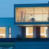 John Pardey Architects