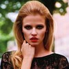 Съёмка: Лара Стоун для Vogue