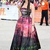 Новая Miss Dior Дженнифер Лоуренс