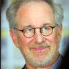 Стивен Спилберг предсказал крах киноиндустрии