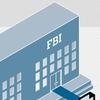 ФБР может удалённо следить за владельцами Android-устройств