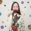 Акварельные котики. HelloPepe for Art-T-Shok WEBSHOP