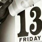 Пятница 13. или история необычного суеверия