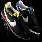 Nike Cortez – Liverpool Multipack