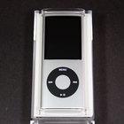 Новый iPod nano 4G