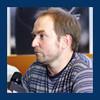 Леонид Залесский: «У всех разные задачи: для кого-то это бизнес, для кого-то — отдушина творческая»