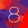 Что происходит на 34-м ММКФ: Оnline-трансляция, день 8