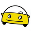 Google создаст собственный автомобиль