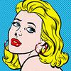 В «Тейт Модерн» откроется ретроспектива Роя Лихтенштейна