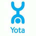 Лимитируемый безлимит от Yota