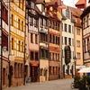10 туристических разочарований Германии