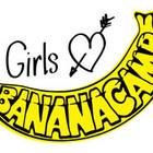 Girls Love BananaCamp – серфовый лагерь для девушек!