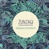 Zunzagi - Delayed Emotions (2011)