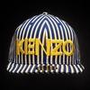 Kenzo снова создали кепки и кеды с New Era и Vans
