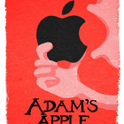 Josef Lee от Дизайна до Адама (18)