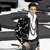 Карл Лагерфельд показал одну из самых красивых коллекций, когда-либо созданных для Chanel