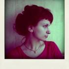 Проекты Таис Золотковской: проза&открытки