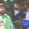 Turbocolor.ru Look Book Spring/Summer 2012