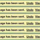 Gmail: «Семь раз отмерь – два раза отрежь»