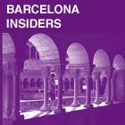 Барселона: общественные пространства