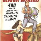 400 фактов о величайшем человеке всех времён и народов