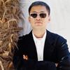 Вонг Кар Вай возглавит жюри Берлинского кинофестиваля