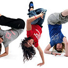 7 причин заняться танцами