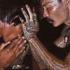 Культура Таиланда : магические татуировки