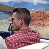 Вернер Херцог снял короткометражку о The Killers